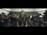 Алиса Кожикина Вокализ (OST