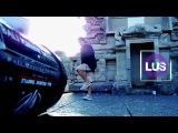 Melbourne Shuffle Compilation 2015 - Hard Dance &amp Hardstyle!
