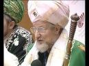 Виталий будь человеком и мусульманином