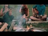 Клип Leo Rojas - Celeste