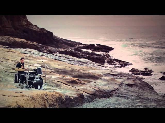 DISBELIEVER - Frozen (Official video)
