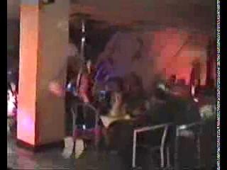 Группа Дюна в Сочи