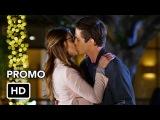 Супергёрл промо сериала Supergirl 1x12 Promo