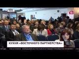 Киев меняет стратегию войны. Новости Украины,России сегодня Мировые новости 21 05 2015