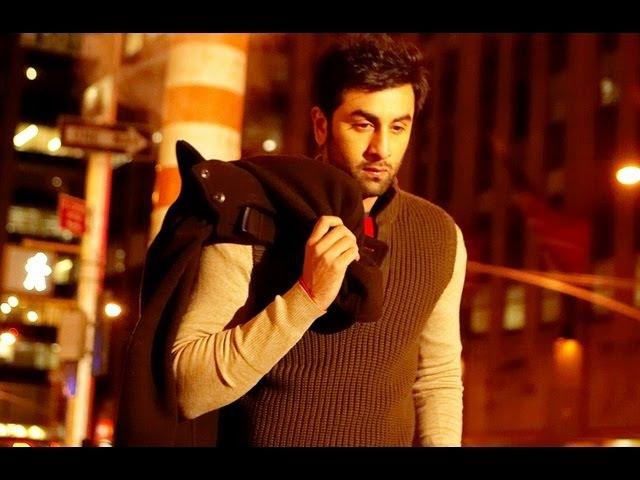 ''Tujhe Bhula Diya (Full Song) Anjaana Anjaani   Ranbir Kapoor, Priyanka Chopra