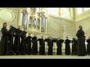 Иван IV Грозный. Полное собрание стихир.