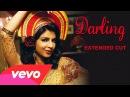 7 Khoon Maaf - Priyanka Chopra Darling Video