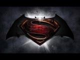 Бэтмен против Супермена. Спойлерный обзор. Фильм хорош !