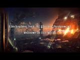 01-02. Electrocore feat. MC Electro Mastermind. -