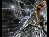 MC Electro Mastermind - Don't Stop The Body Rock ShowCase Edit