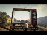 GTA 5 - клип