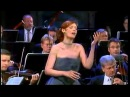 Patricia Petibon - Nel grave tormento - Mitridate