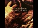 Delerium - Lost Passion