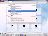 03- PHP современный язык для начинающего. Установка и первая программа. - YouTube