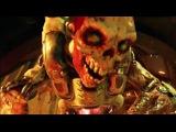 E3 2015 Trailers: Doom 4 E3 Gameplay