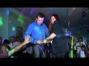 Безвыходных ситуаций не бывает Свадебный стриптиз от музыкантов