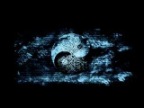 Niverlare - Relapse (Nu Metal Instrumental 2015 Remaster)
