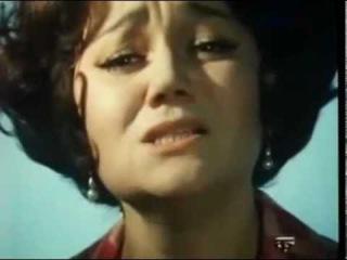 Тамара Синявская Прощай, любимый.