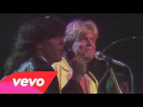 Modern Talking - You Can Win If You Want (Rockpop Music Hall, 29.06.1985)