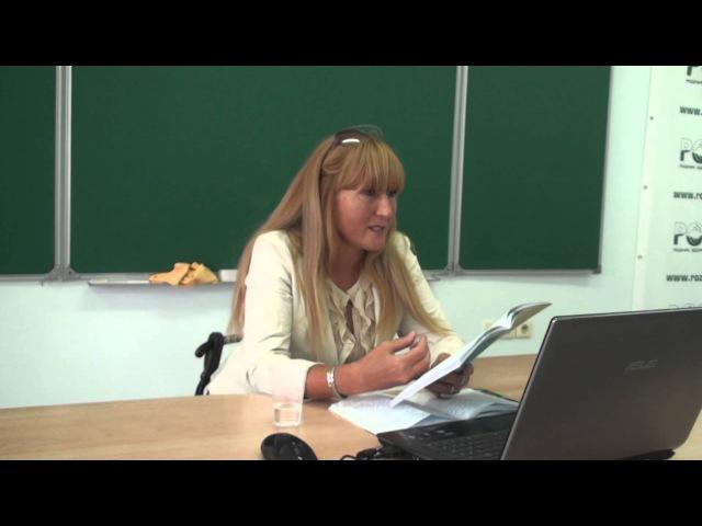 Чигяны-РОЗ и Симбионты Кутушова. Актуальность и особенности применения осенью