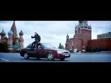 Саша Чест feat  Тимати   Лучший друг Мой лучший друг это президент Путин!