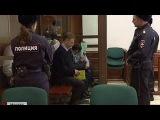 Банда коллекторов, которые занимались побоями и угрозами, предстала перед судом