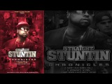 Dj Kay Slay Feat. Young Buck, Sheek Louch &amp Sammi J - Good Man Gone Bad Official Video