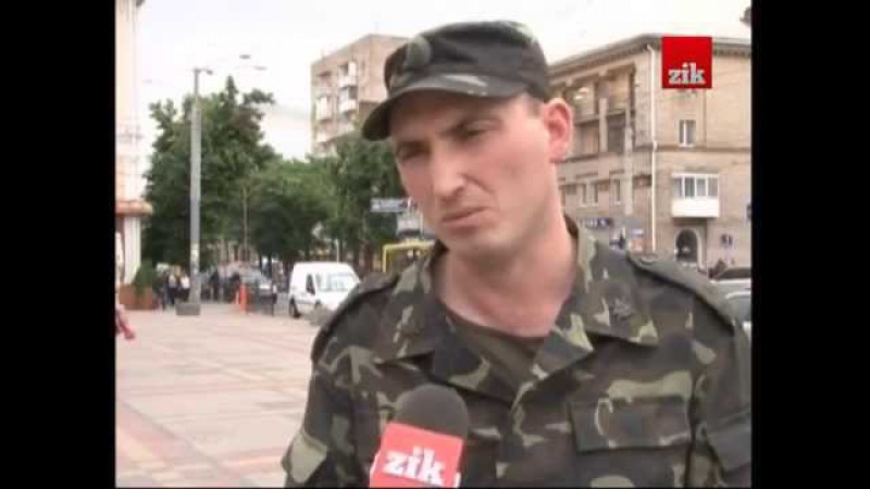 У Рівному сімї військових, що загинули під Волновахою, можуть залишитись без соцвиплат