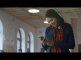Samsung Galaxy Note5 Official TVC - Achieve Your Dreams
