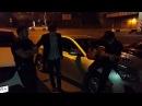 Цыгане Красиво поют - Под Гитару Романэ гиля
