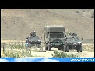 Премьер-министр Ирака потребовал убрать турецких военных с территории своей страны