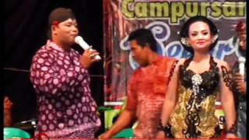 SEKAR WIDODO 21 Live In Guyangan Jaken By Video Shoting AL AZZAM