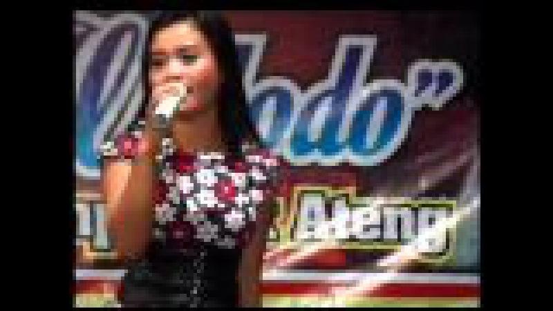 SEKAR WIDODO 19 Live In Guyangan Jaken By Video Shoting AL AZZAM