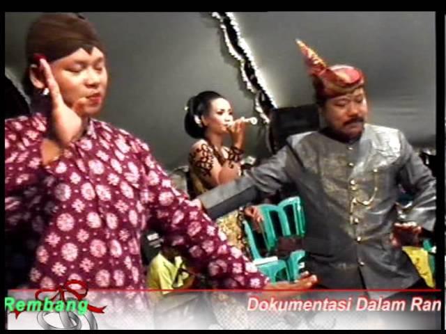 SEKAR WIDODO 18 Live In Guyangan Jaken By Video Shoting AL AZZAM