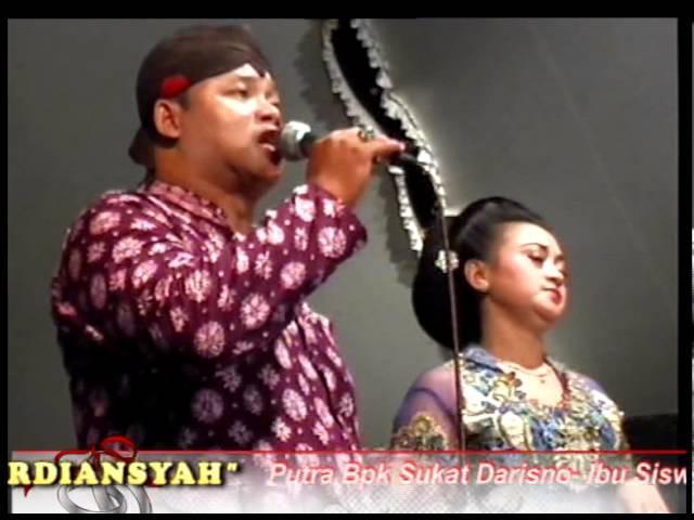 SEKAR WIDODO 15 Live In Guyangan Jaken By Video Shoting AL AZZAM
