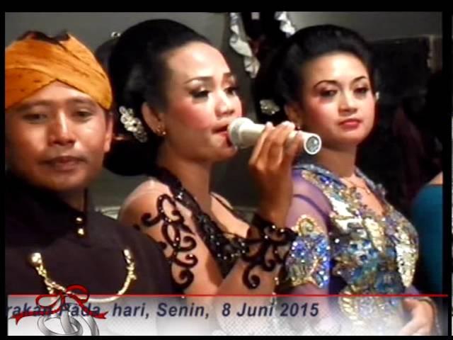 SEKAR WIDODO 20 Live In Guyangan Jaken By Video Shoting AL AZZAM