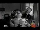Программа Куклы Выпуск 166 Семнадцать мгновений весны часть 1 16 05 1998 1