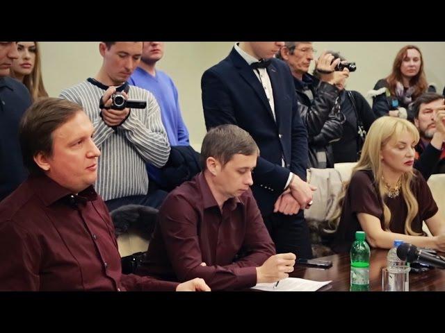 Правда в лицо квалификационной коллегии судей Кубани