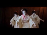 A Winged Victory For The Sullen  Atomos VII  Video