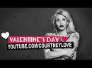 Love on Love Teaser: Valentine's Day Fan Hangout