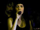 Анна Пингина &amp Минус Трели - Листья, Anna Pingina &amp Minus Treli - Listya (Leaves)