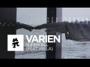 Varien - Supercell feat. Veela Official Music Video