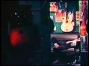 Виктор Цой - в кочегарке 1987