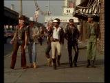 Village People - Y.M.C.A. (1978)