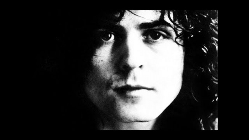 T. Rex Greatest Hits