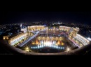 HD Yerevan Armenian Duduk Mix