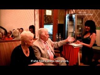 NITO y ELBA: Tengo una pregunta para ustedes (por Pepa Palazón) with ENGLISH subtitles.