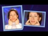 Фейслифтинг с Галиной Дубининой точечный массаж15
