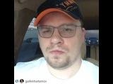 "Comedy Club Production on Instagram: ""Гарик Харламов передает привет своим друзьям #ТНТ #ComedyClub"""