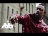 Wiley P Money (Prod. By Teeza) Music Video SBTV